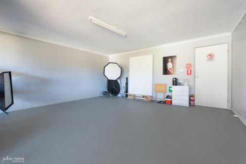 Professional Portrait Studio Melbourne - Portrait Studio Based in Lilydale Victoria