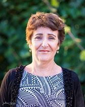 Melbourne Corporate Headshot of mature woman