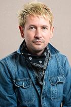 Melbourne Portrait Photography