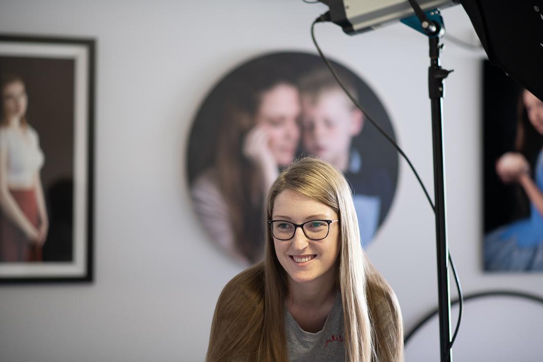 Julia-Nance-Portraits-Studio-Photographer-32
