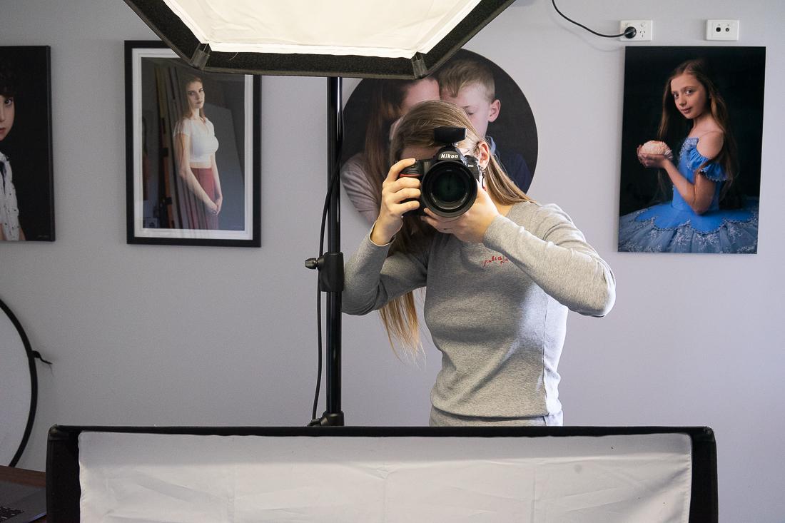 Julia-Nance-Portraits-Studio-Photographer-41