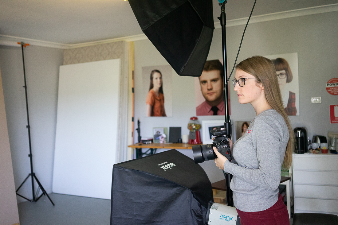 Julia-Nance-Portraits-Studio-Photographer-45