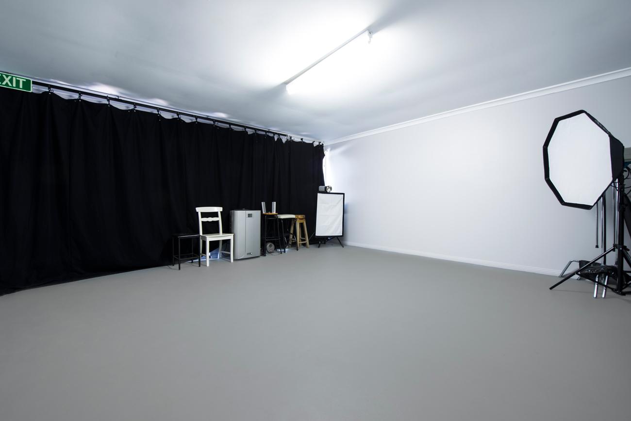 Studio_DSC2069-1